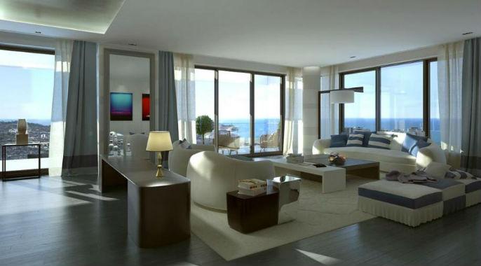 location appartement rouen le quartier le plus pris de la ville. Black Bedroom Furniture Sets. Home Design Ideas
