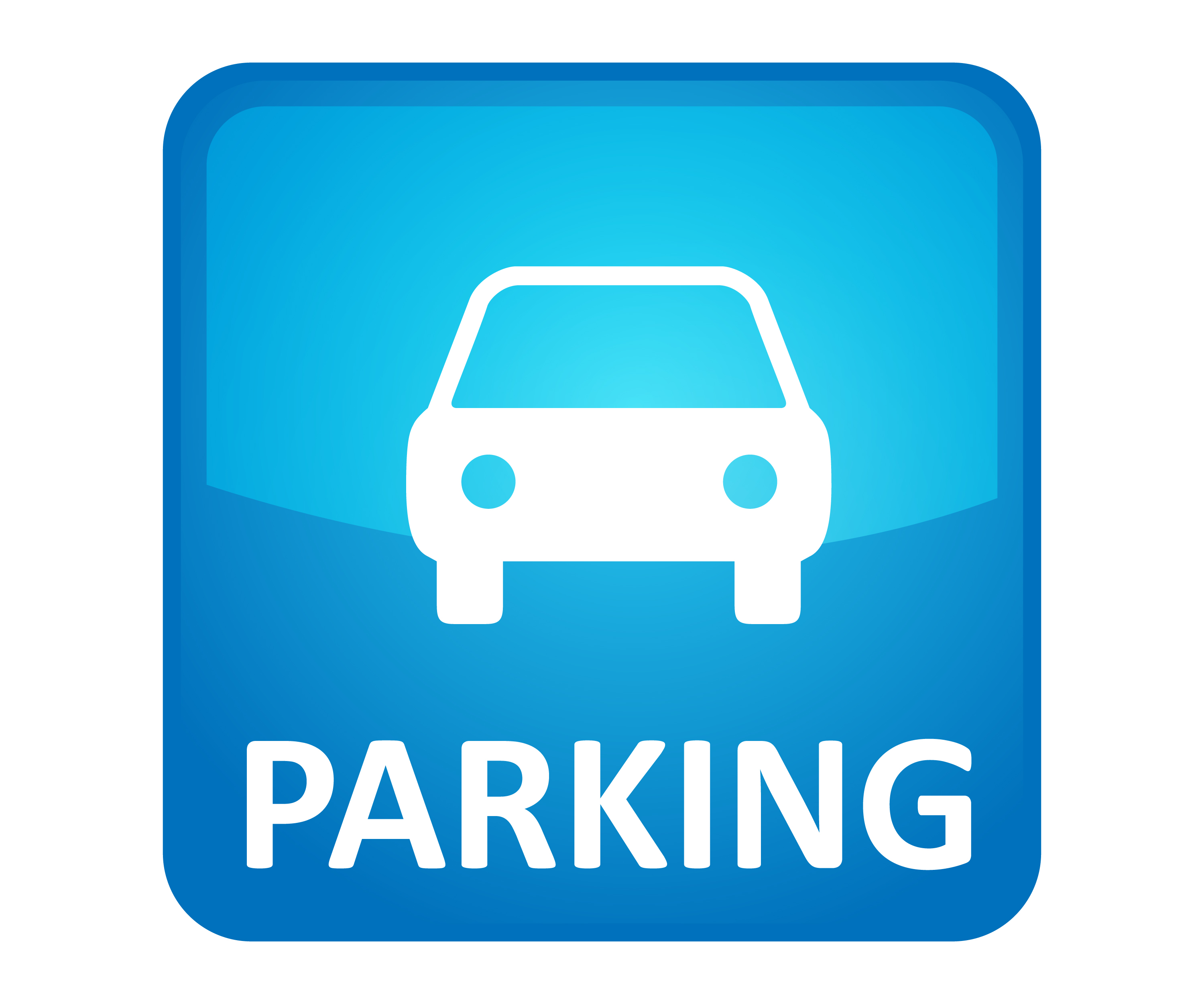 Location parking toulouse opter location parking toulouse for Location parking