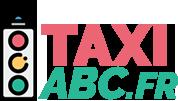 Taxiabc.fr